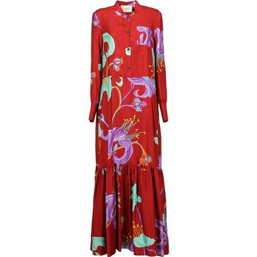 Dress - La DoubleJ - Modalova