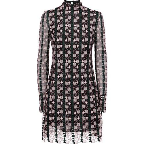 Clothing - Mary Katrantzou - Modalova