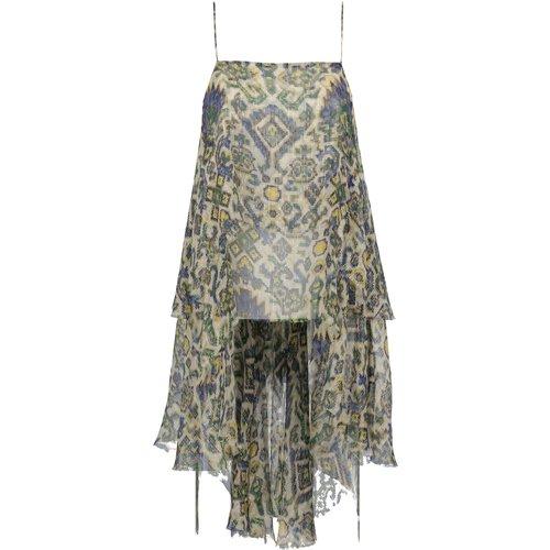 Clothing - Dries Van Noten - Modalova