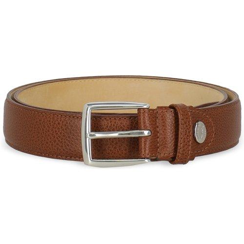 Belt - Longchamp - Modalova