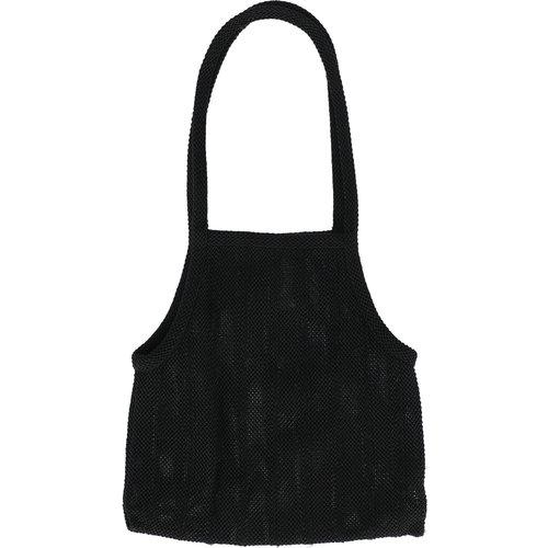 Bag - DKNY - Modalova