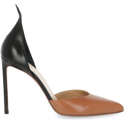 Shoe - Francesco Russo - Modalova
