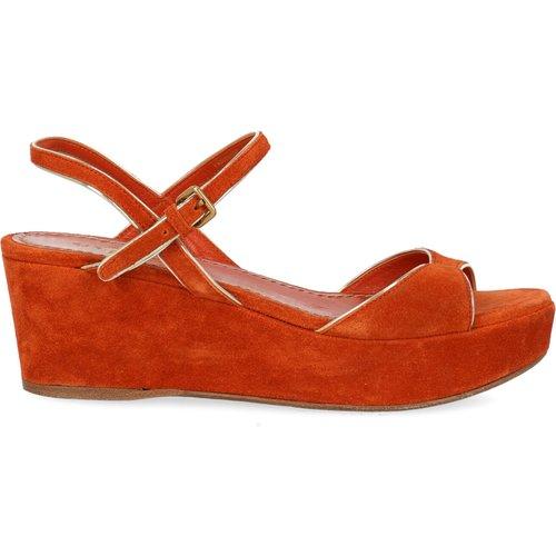 Sandals - Car Shoe - Modalova