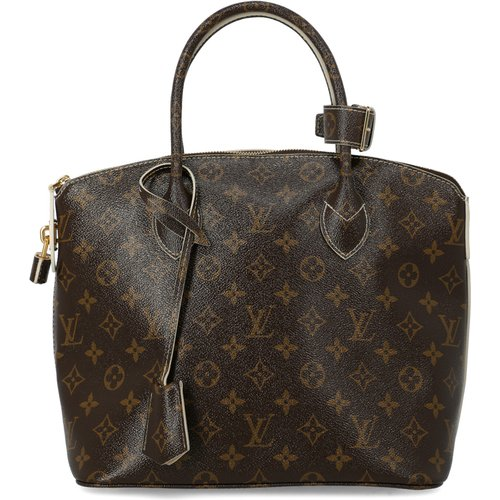 Lockit - Louis Vuitton - Modalova