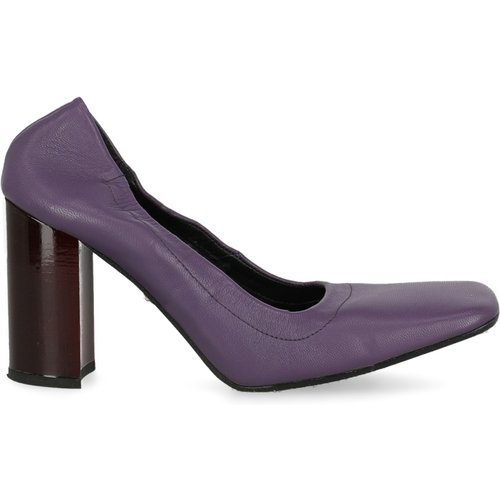 Shoe - Miista - Modalova