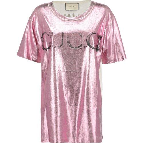 Clothing - Gucci - Modalova