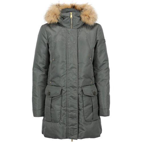 Clothing - Peuterey - Modalova