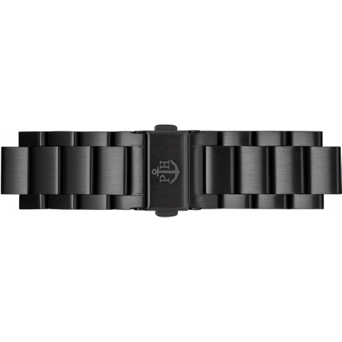 Bracelet de Montre Métallique Metal 20 mm - Paul Hewitt - Modalova