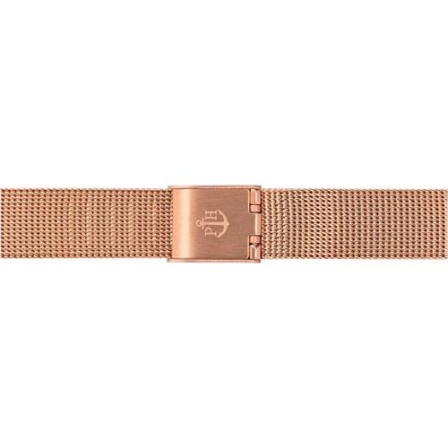 Bracelet de Montre Mesh Or 12 mm - Paul Hewitt - Modalova