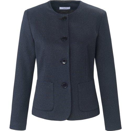 Le blazer taille 42 - mayfair by Peter Hahn - Modalova