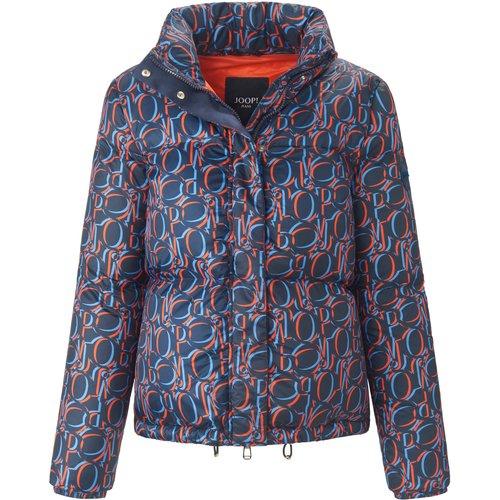 La veste doudoune à 2 poches taille 42 - JOOP! JEANS - Modalova