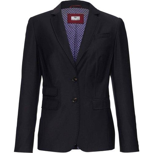 Le blazer bi-extensible taille 52 - Peter Hahn - Modalova