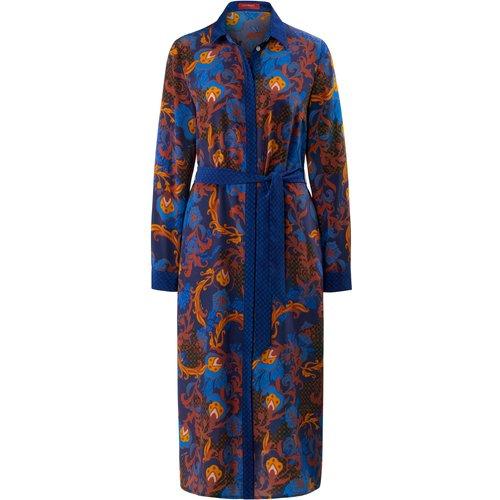La robe taille 36 - Laura Biagiotti ROMA - Modalova