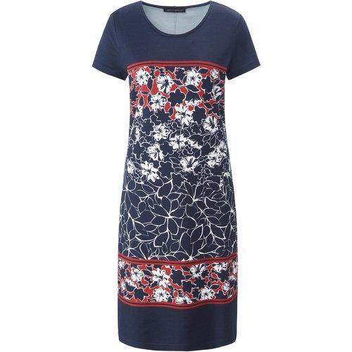 La robe jersey à enfiler taille 38 - Betty Barclay - Modalova