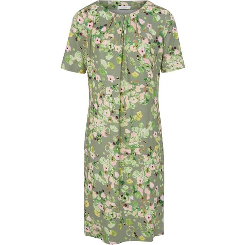 La robe jersey taille 40 - mayfair by Peter Hahn - Modalova