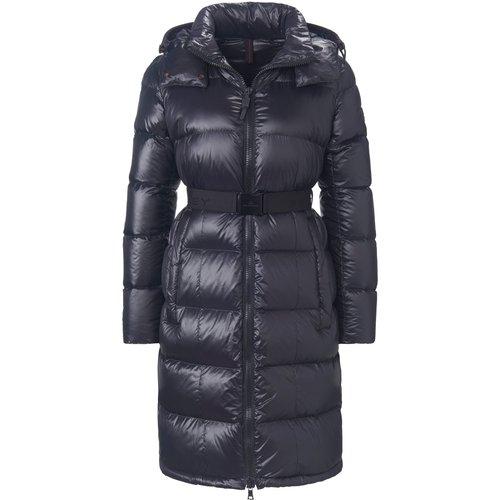 Le manteau doudoune à capuche taille 46 - Peuterey - Modalova