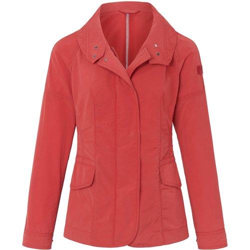 La veste col rabattu taille 48 - Peuterey - Modalova