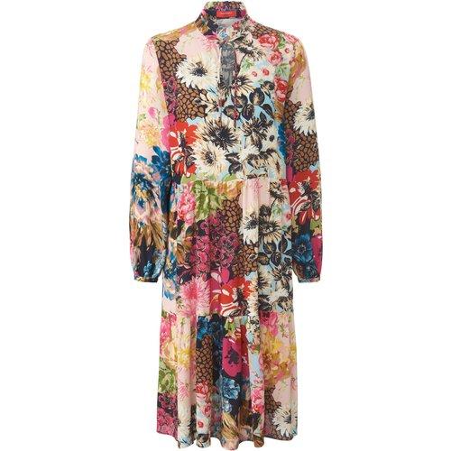 La robe ligne ample taille 40 - Laura Biagiotti ROMA - Modalova