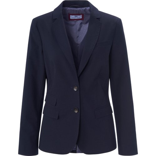 Le blazer bi-extensible taille 42 - mayfair by Peter Hahn - Modalova