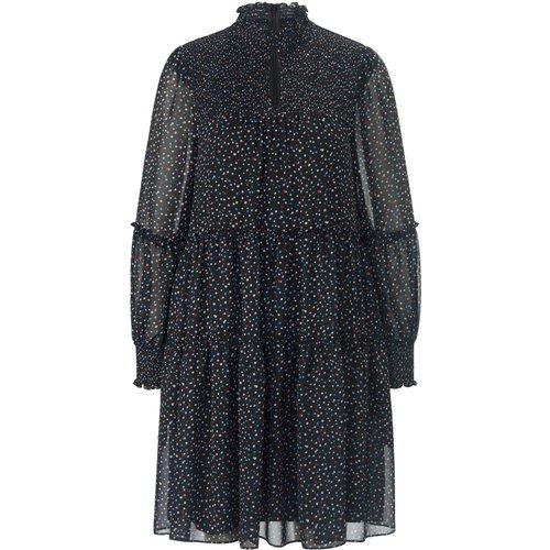 La robe mousseline taille 42 - STEFFEN SCHRAUT - Modalova