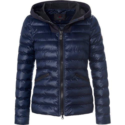 La veste matelassée à capuche taille 44 - Peuterey - Modalova