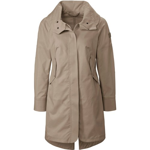 La veste manches raglan taille 40 - Peuterey - Modalova