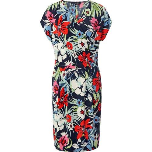La robe taille 38 - Betty Barclay - Modalova