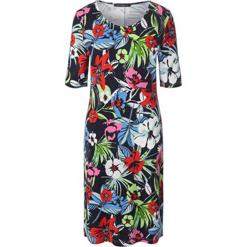 La robe taille 40 - Betty Barclay - Modalova