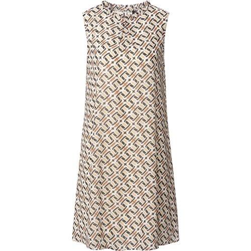 La robe taille 48 - Betty Barclay - Modalova