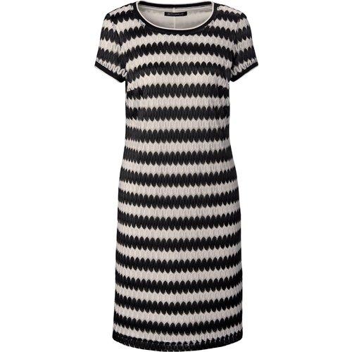 La robe taille 44 - Betty Barclay - Modalova