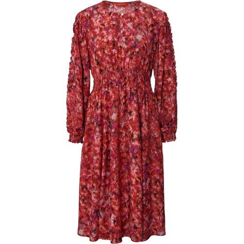 La robe manches longues taille 38 - Laura Biagiotti ROMA - Modalova