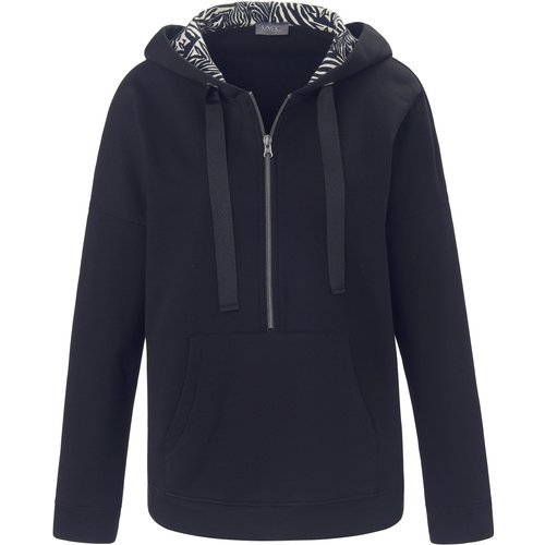 Le sweat-shirt à capuche taille 40 - MYBC - Modalova