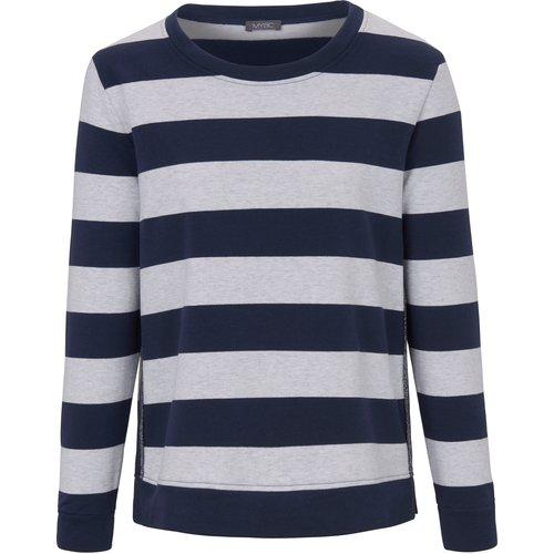 Le sweat-shirt taille 46 - MYBC - Modalova