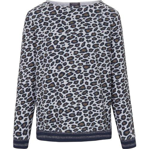 Le sweat-shirt taille 38 - MYBC - Modalova