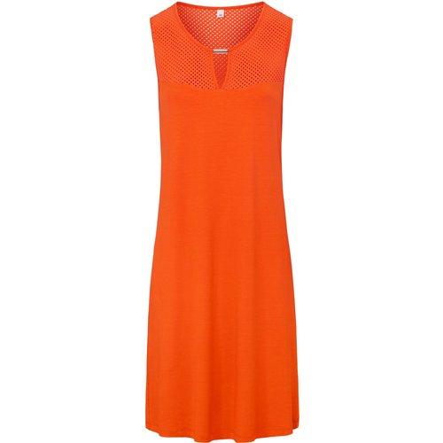 La robe jersey taille 46 - Peter Hahn - Modalova