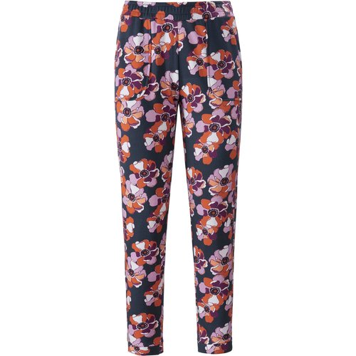Le pantalon sweat longueur chevilles taille 48 - MYBC - Modalova