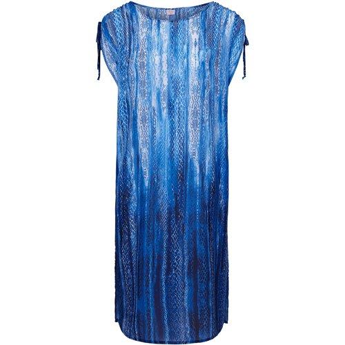 La robe avec poches côtés taille 38/40 - Anita - Modalova
