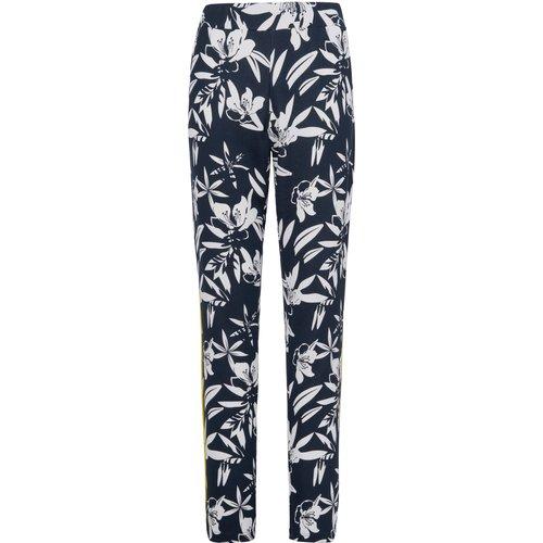 Le pantalon jersey taille 38 - MYBC - Modalova