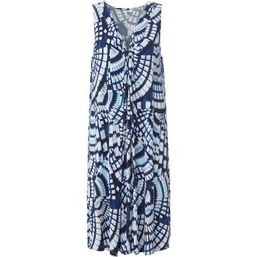 La robe col V taille 38/40 - Anita - Modalova
