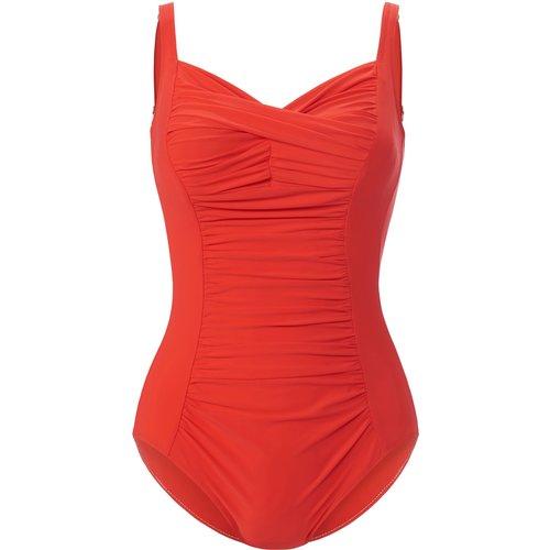 Le maillot bain décolleté V taille 48 - Anita - Modalova