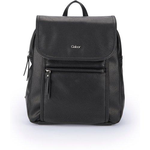Le sac à dos Gabor Bags noir - Gabor Bags - Modalova