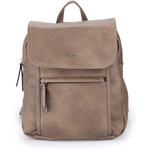 Le sac à dos Gabor Bags beige - Gabor Bags - Modalova