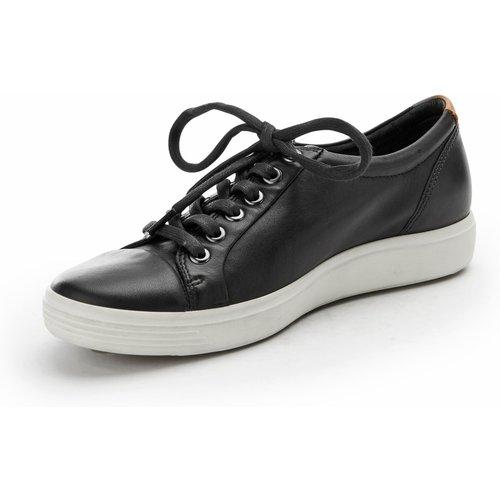 Les sneakers modèle Soft 7 taille 35 - ECCO - Modalova