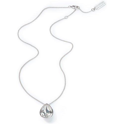 Le collier avec pendentif - mayfair by Peter Hahn - Modalova