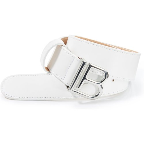 La ceinture 100% cuir taille 75 - Laura Biagiotti ROMA - Modalova