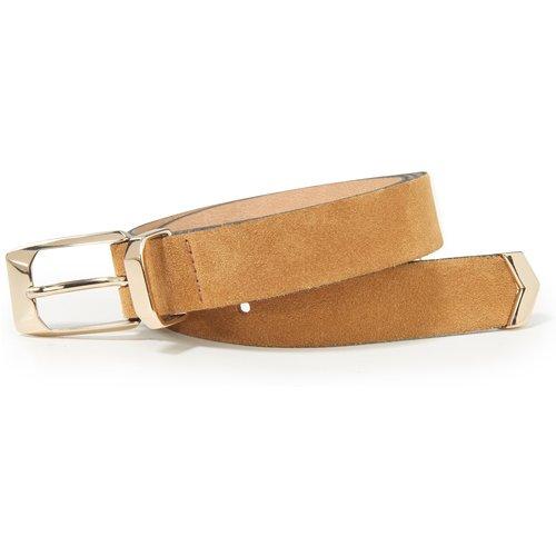 La ceinture cuir taille 85 - Peter Hahn - Modalova