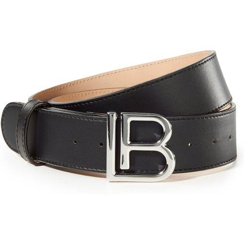 La ceinture 100% cuir taille 85 - Laura Biagiotti ROMA - Modalova