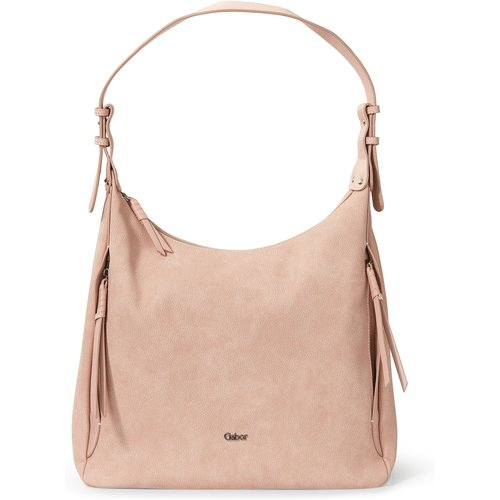 Le sac avec poignée - Gabor Bags - Modalova