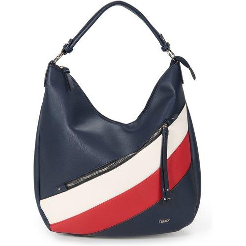 Le sac style maritime - Gabor Bags - Modalova