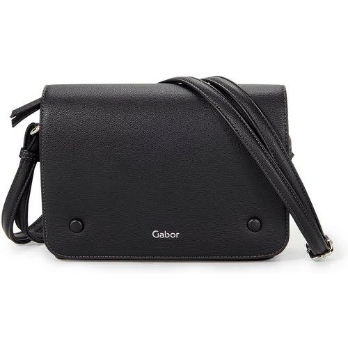 Le sac bandoulière Felizia - Gabor Bags - Modalova